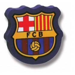 Borrador - FC Barcelona